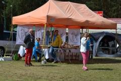 Klubová výstava, Kamenný mlyn 2017, Sobota: 19.6.2017
