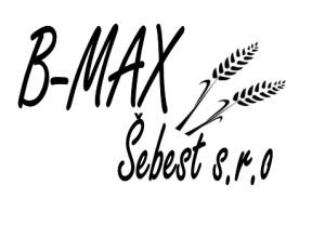 bmax-partner