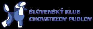 Slovenský klub chovateľov pudlov